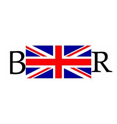 Britannia Rails T3 Trigger Spring